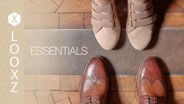 Custom Made Shoes, Footwear \u0026 Orthotics