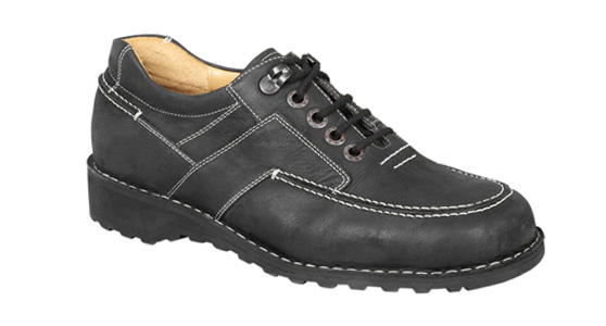 Mens Orthotic Shoes